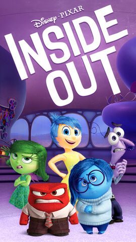 File:Inside Out Thought Bubbles 5.jpeg