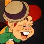 Lampwick