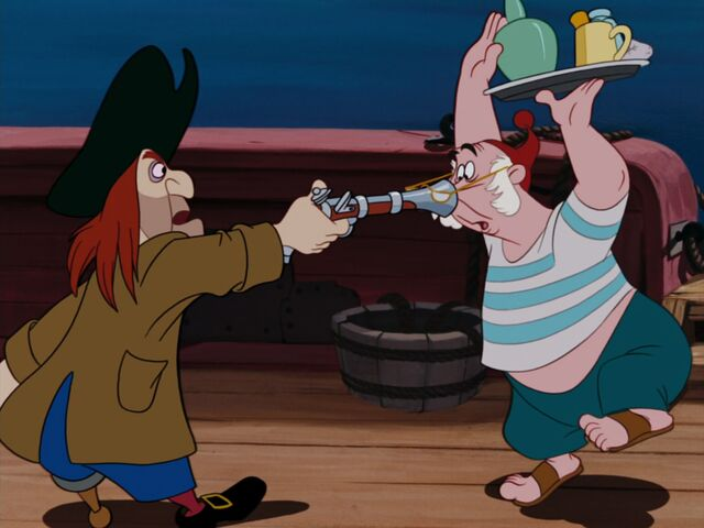 File:Peterpan-disneyscreencaps-2052.jpg