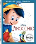 Pinocchio-Signature-Collection