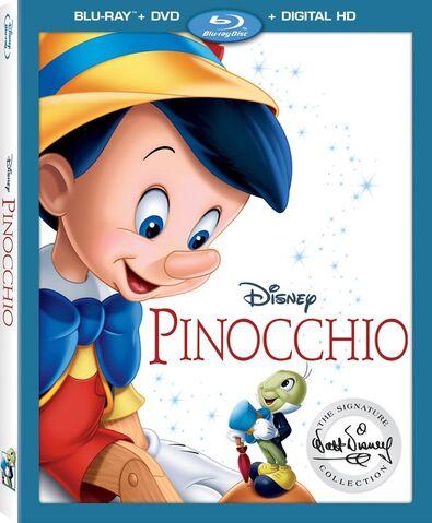 File:Pinocchio-Signature-Collection.jpg