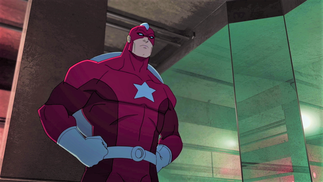 File:Red Guardian AA 5.png