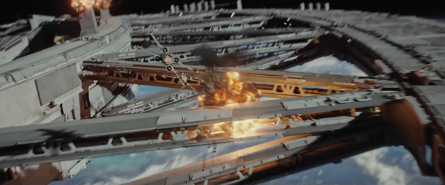 File:Rogue-One-134.png