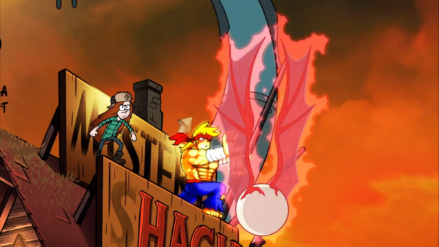 File:S2e20 eye bat falling.png