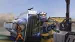 Star-Wars-Rebels-Season-Two-24
