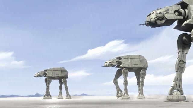 File:Star-Wars-Rebels-Season-Two-39.jpg