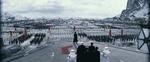 The Force Awakens Korean Spot