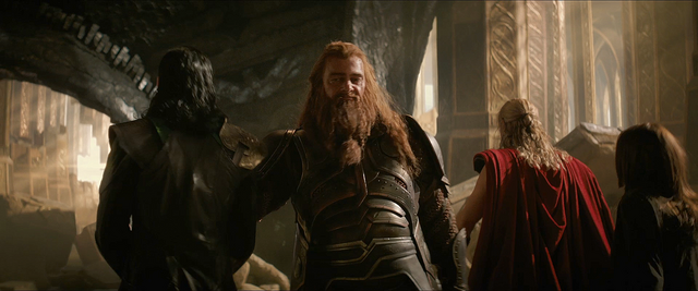 File:Thor The Dark World Volstagg.png