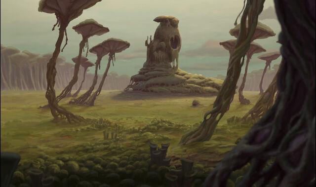 File:Treasure Planet 3.jpg