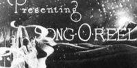 Martha (1923 film)