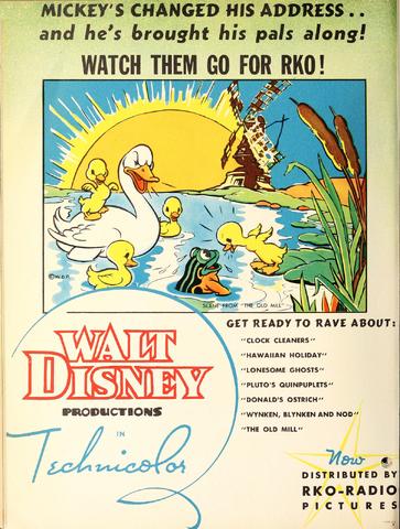 File:1937 DISNEY 2.png