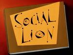 1954-lion-1