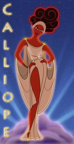 File:Calliope.jpg