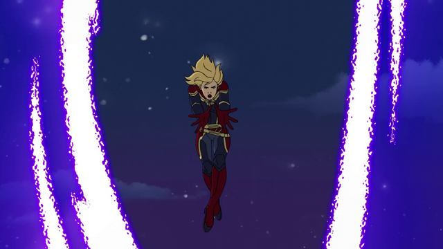 File:Captain Marvel Frost Fight 07.png