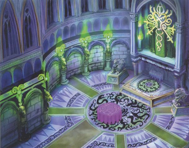 File:Castle Chapel (Art).png