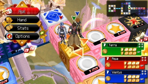File:Command Board Gameplay KHBBS.png