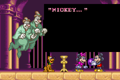 File:Disney's Magical Quest 2 Starring Mickey and Minnie Ending 13.png