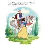 Disney Princess - A Horse to Love - Snow White (4)