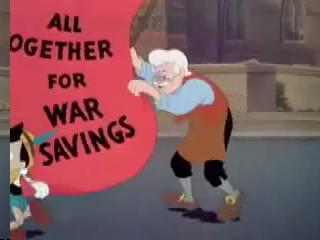File:Disney War Cartoon - All Together1.jpg