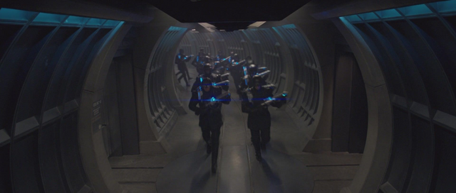 File:Hydra troopers.png