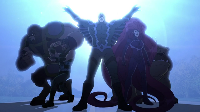 File:Inhumans 5.png