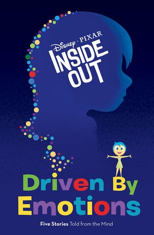 File:Inside Out - Driven By Emotion.jpg