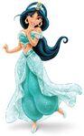 Jasmine-disney-princess-33718064-673-1024
