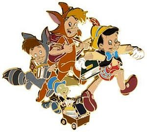 File:Lost Boys and Pinocchio pin.jpg