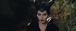 Maleficent-(2014)-357