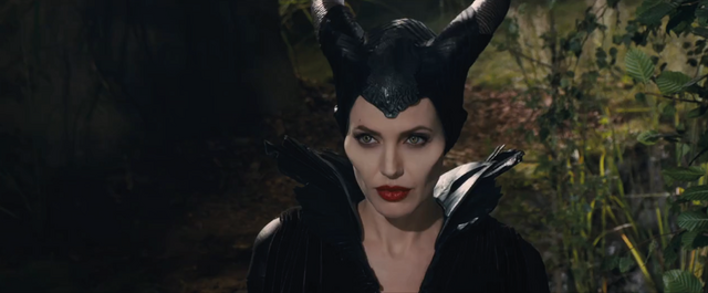 File:Maleficent-(2014)-357.png