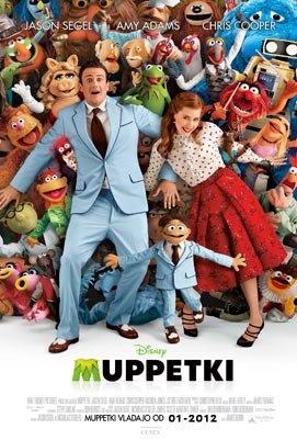 File:Muppetki.jpg