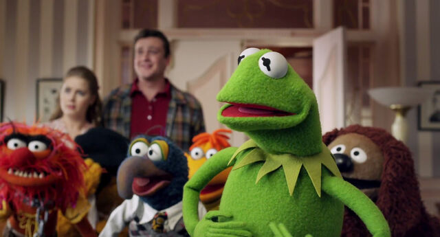 File:Muppets2011Trailer01-1920 35.jpg