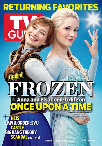 File:Ouat Frozen TV Guide.jpg