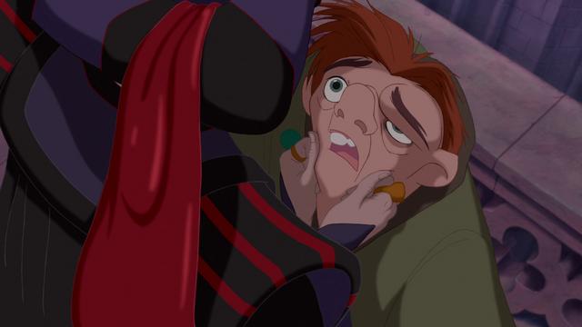 File:Quasimodo 25.PNG