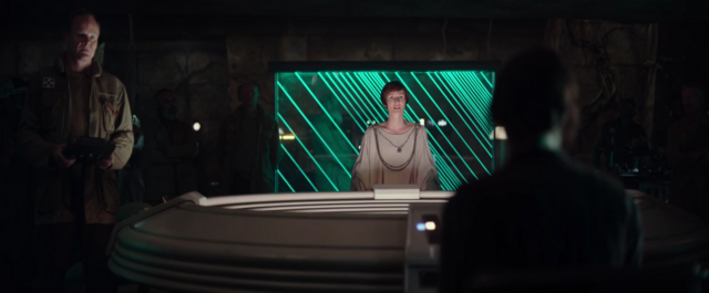 File:Rogue One 05.png