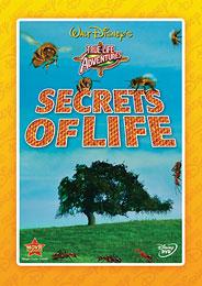 File:Secrets of life dvd.jpg
