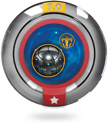 File:Tomorrowland-time-bomb-power-disc.png