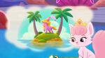 Treasure's Island-058