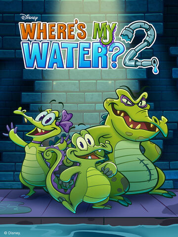 File:Where My Water2.jpg