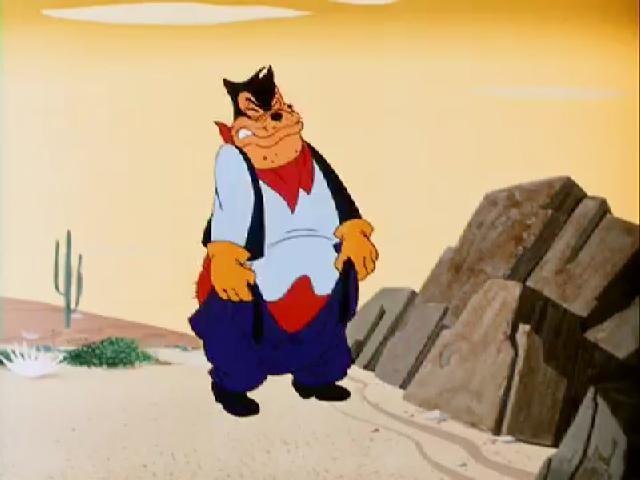 File:Chip N Dale - The Lone Chipmunks pants1.jpg