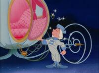 Cinderella-disneyscreencaps com-5343