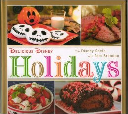 File:Delicious disney holidays by the disney chefs.jpg
