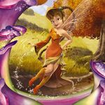 Disney-Fairies-Redesign-disney-fairies-34698210-749-749