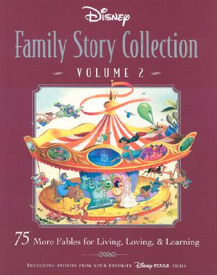 File:Disneys family story collection volume 2 cover.jpg