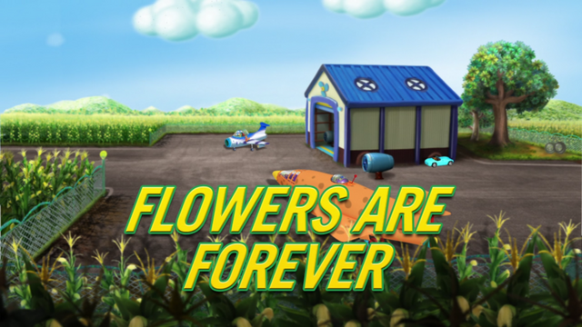 File:FlowersR4Ever.png