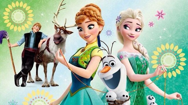 File:Frozen Fever cast .jpg