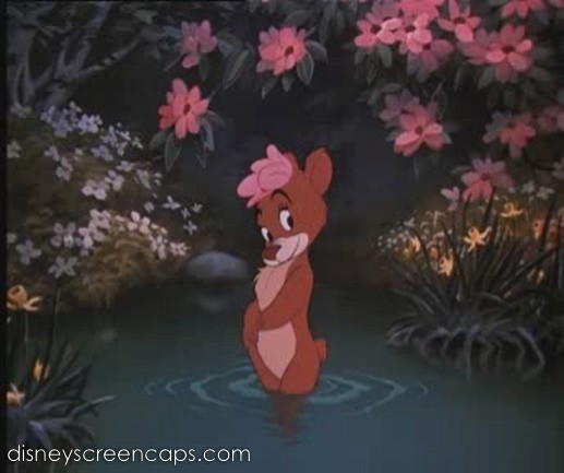 File:Fun-disneyscreencaps com-2327.jpg