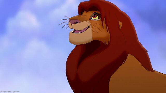 File:Lion2-disneyscreencaps.com-218.jpg