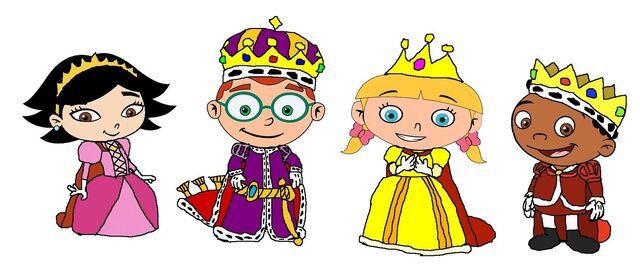 File:Little einsteins royalty by andrewsurvivor-d326amh.jpg