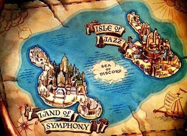 File:Music land 3large.jpg